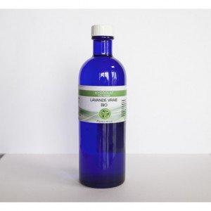 hydrolat lavande