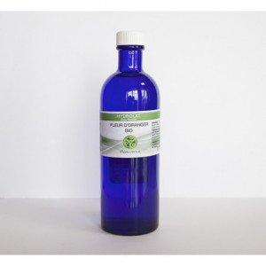 hydrolat orange